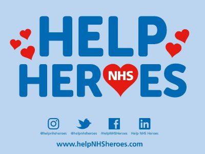 Help-NHS-Heroes-Placeholder-Image-800x600-1